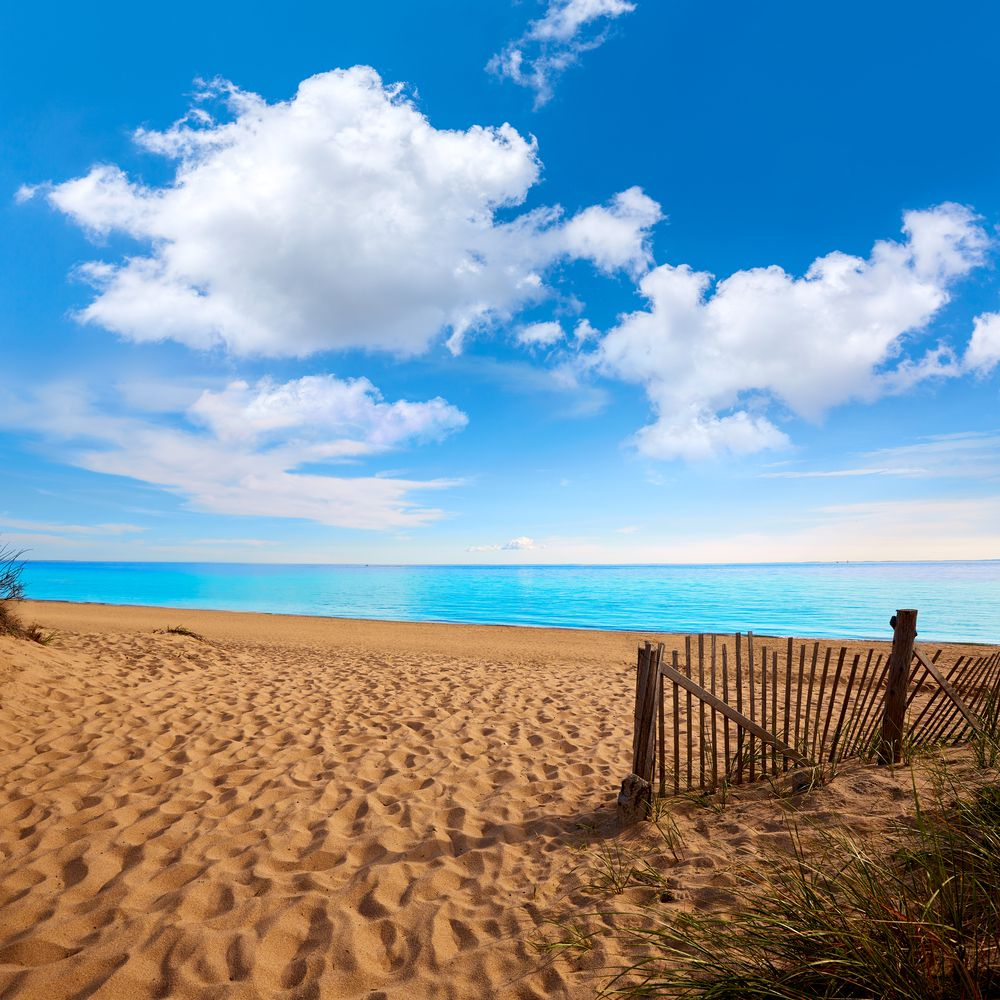Cape Cod Vacations New England Vacations Guide